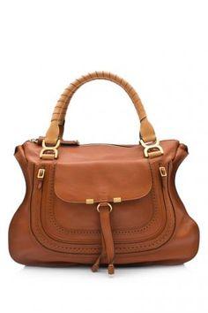 Chloé Marcie Shoulder Bag  Price Sales : THB 87,588