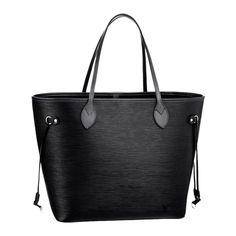 Neverfull MM [M40932] - $253.99 : Louis Vuitton Handbags On Sale