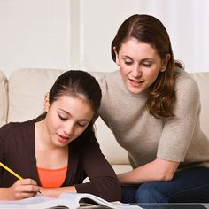 5 Easy Tips to Improve Children's Homework Experience. Our Expert Homework Writers Provides all information about Children Homework. Take Our Experience Writers Help Instantly for Homework Complete. Infant Curriculum, Science Curriculum, Online College, School Readiness, Parenting Hacks, Bad Parenting, Parenting Teenagers, Parenting Articles, Kids Learning
