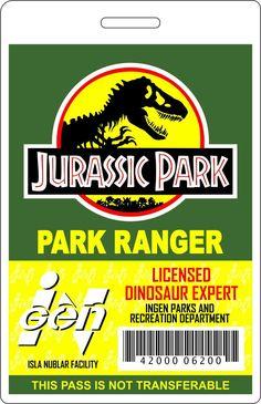 female jurassic world uniform Jurassic Park Costume, Jurassic Park Jeep, Jurassic Park Party, Lego Jurassic, Jurassic Park World, Park Birthday, Dinosaur Birthday Party, 2nd Birthday, Birthday Parties