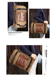 Item Type: Backpacks KAUKKO SB7 is an award winner (British Design Awards / Backpack & Rucksack Durability + Quality Award) Interior: Interior Compartment