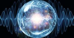 Quantum spookiness has been confirmed by first loophole-free experiment.