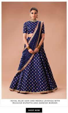 How to wear Lehenga Dupatta in Different Styles? Here are various lehenga dupatta draping styles that are perfect for various occasions and events. Indian Lehenga, Lehenga Dupatta, Indian Gowns, Indian Attire, Indian Wear, Sharara, Sabyasachi Lehenga Bridal, Indian Wedding Lehenga, Bollywood Lehenga