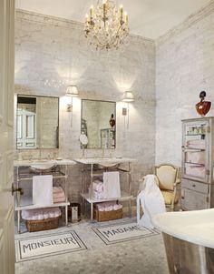 Cupboard for bathroom