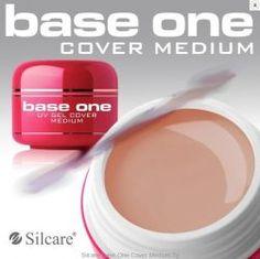Silcare cover medium  15gr Medium, Cover, Blankets, Medium-length Hairstyle