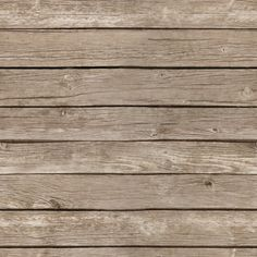 tileable wood texture by ftIsis-Stock.deviantart.com on @deviantART
