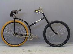 bmx bikes in st.john s nl – BMX Bikes Velo Retro, Velo Vintage, Vintage Bicycles, Bici Fixed, Fixed Bike, Velo Design, Bicycle Design, Old Bicycle, Old Bikes