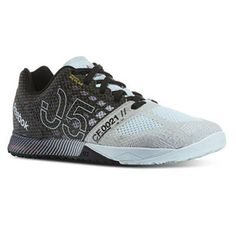 6f8bd136b218c9 Reebok CrossFit Nano 5.0 - Men s Nano Reebok, Training Shoes, Workout Gear,  Workout