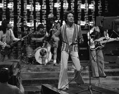 1975/05/31 - AUS, Melbourne, Ripponlea, Countdown TV Show | Highway To ACDC : le site francophone sur AC/DC