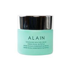 Nourishing Skin care cream. Crema facial vitaminada hidratante, nutritiva y reafirmante para el cuidado de las pieles secas y normales.
