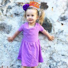 Eva Amurri Martino's Daughter Turns 2 - http://site.celebritybabyscoop.com/cbs/2016/08/09/amurri-martinos-daughter #Birthday, #BirthdayGirl, #EvaAmurriMartino, #HappyBirthday, #KyleMartino, #MarloweMartino