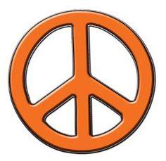 orange stuff - Bing Images