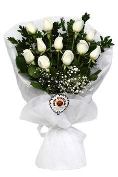 http://flowers.meliscicekcilik.com/UrunDetay.aspx?urunID=1192&sipTur=2&bolgeId=0&katId=77