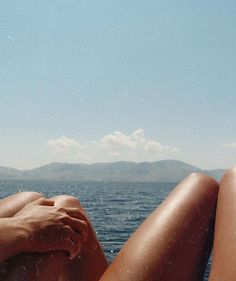 Find images and videos about love, summer and vintage on We Heart It - the app to get lost in what you love. European Summer, Italian Summer, Beach Aesthetic, Summer Aesthetic, Aesthetic Outfit, Summer Dream, Summer Of Love, Late Summer, Summer Beach