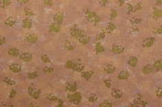 Vintage Upholstery Fabric Heavy Cotton Fabric Abstract www.thefabricscore.etsy.com #vintage #upholstery #sewing #diy