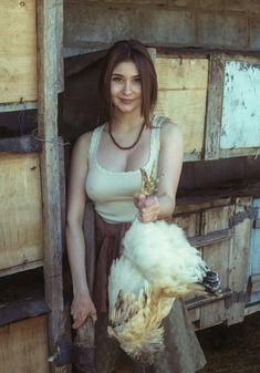 Fresh meat ) by David Dubnitskiy Beautiful Girl Image, Beautiful Asian Girls, Gorgeous Women, David Dubnitskiy, Hipster Girls, Voluptuous Women, Beauty Full Girl, Photography Women, Female Art