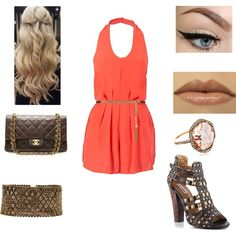 Outfit 84