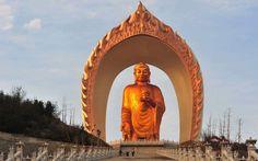 buddhist sculpture - Google Search