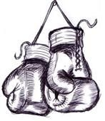 Boxing Club at the University of Wisconsin-Madison creates a student option