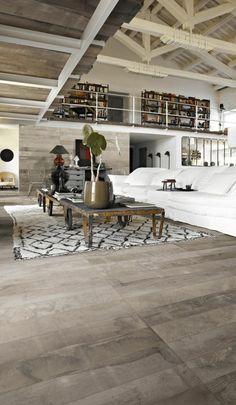 1000 ideas about salon pas cher on pinterest kilim rugs