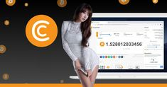 CryptoTab Browser is the world's first web browser with built-in mining features. Familiar Chrome user interface is perfectly combined with extremely fast mining speed. Mine and browse at the same time! Bitcoin Mining Software, Free Bitcoin Mining, Make More Money, Extra Money, Btc Wallet, Fast Browser, Bitcoin Mining Hardware, Mining Pool, Bitcoin Price