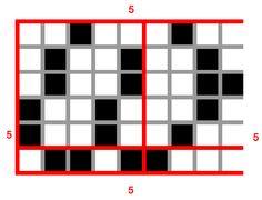 w (9x6)