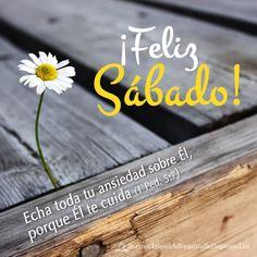 Happy Sabbath, Sabbath Rest, Sabbath Day, Faith Quotes, Bible Quotes, Bible Verses, Inspiration For Kids, Spiritual Inspiration, Bonheur