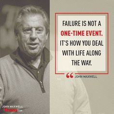 John Maxwell Quotes, John C Maxwell, Leadership Quotes, Knowledge, Motivation, Life, Inspiration, Biblical Inspiration, Inspirational
