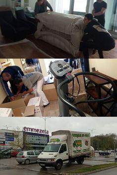 Novi Sad, Baby Strollers, Children, Baby Prams, Young Children, Boys, Kids, Prams, Strollers