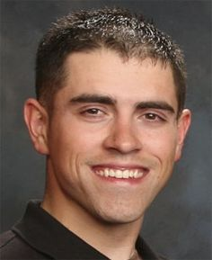 Army Sgt. Glenn D. Hicks Jr.  Died April 28, 2007 Serving During Operation Iraqi Freedom  24, of College Station, Texas; assigned to the 1st Battalion, 15th Infantry Regiment, 3rd Brigade Combat Team, 3rd Infantry Division, Fort Benning, Ga.; died April 28 in Salman Pak, Iraq, of wounds suffered when his vehicle was struck with an improvised explosive device and small arms fire during combat operations.