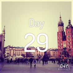 Cracovia es historia Day, Movies, Movie Posters, Krakow, Cities, Historia, Films, Film Poster, Cinema