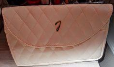 Euro Contest: Janeke Beauty Case ed Accessori Made in Italy