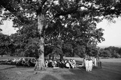 Rancho de las Aguilas Wedding by Spindle Photography