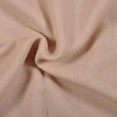 This is a light weight, sheer, wool crepe. Drapes well. Great for an arrangement of casual or formal apparel.