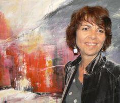 Sylvie Thouron