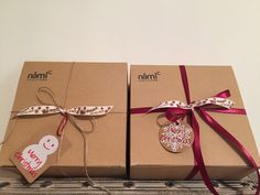 Packing, Gift Wrapping, Events, Christmas, Gifts, Bag Packaging, Gift Wrapping Paper, Xmas, Presents