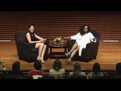 (13) Oprah Winfrey on Finding Your Purpose in Life and Living Your Dream - YouTube