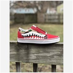 f10e899795a 23 Best Red vans images | Cute dope outfits, Dope outfits, Fashion ...