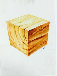 Copic Drawings, 3d Drawings, Prismacolor, Copics, Learn Art, Learn To Paint, Hidrocor, Stitch Drawing, Architecture Concept Drawings