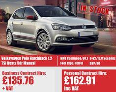 Volkswagen Polo Hatchback 1.2 TSI Beats 5dr Volkswagen Polo, Beats, June, Business, Car, Automobile, Business Illustration, Cars, Autos