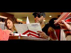 """Veja o clipe de """"Hello Friday"""", parceria de Flo Rida com Jason Derulo #Cantor, #Clipe, #Hoje, #Lançamento, #M, #Música, #Noticias, #Nova, #NovaMúsica, #Popzone, #Rapper, #Vídeo, #Youtube http://popzone.tv/2016/04/veja-o-clipe-de-hello-friday-parceria-de-flo-rida-com-jason-derulo.html"""