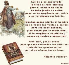 13 Ideas De Martin Fierro Jose Hernandez Gaucho Imperio De Brasil Tradiciones Argentinas