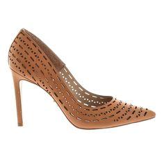 Γυναικεία Παπούτσια Carrano
