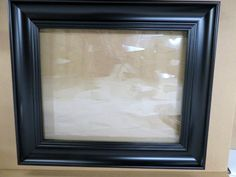 Before you head back to school stop by shopgoodwill.com to find this set of NIB Qik Frame 5 Various Sized Picture Frames. Your walls and your wallet will thank you.