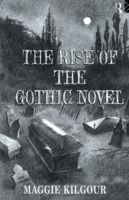 Prezzi e Sconti: #Rise of the gothic novel  ad Euro 35.08 in #Ebook #Ebook