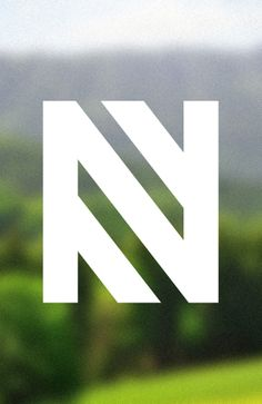 Dj Logo, Font Logo, Typography Logo, Logos, Hipster Fonts, Logo Design, Graphic Design, Monogram Logo, Letter Logo
