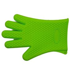 Green Royal Brush Cleaning Glove From Royal Care Cosmetics *** You can find more details by visiting the image link.