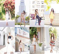 The Final Eight | 2014 #shoplouro #fashion #style #blog #woman #class www.shoplouro.com