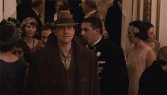 Ben Affleck als Gangster in Live by Night Trailer - http://ift.tt/2cqGxac