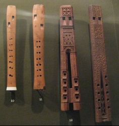 DIPLE, DVOJNICE, OR DVOJANKE (PLURALIA TANTUM) ARE A TRADITIONAL WOODWIND MUSICAL INSTRUMENT CROATIAN MUSIC.  THE FLUTE - DIPLE WITHOUT BAG  NAME: DIPLE, DIPLE WITHOUT BAG, DIPLE WITH BARREL, DVOJNICE, OR DVOJANKE  AREA:  DALMATIA, DALMATIAN ZAGORA, BOSNIA AND HERZEGOVINA, just got one of these as a gift, so grateful.  Now I have to learn to play it!